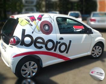 Beorol (5)