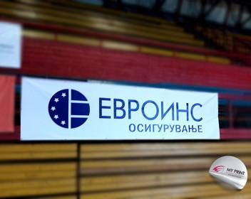 Evroins baner Kumanovo (1)
