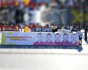 FFM baneri (2)