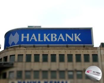 Halkbank (2)
