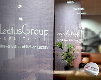 Lectus Group