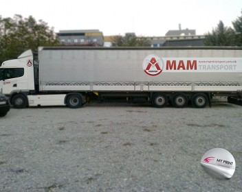 MAM Transport (2)