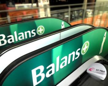 Mlekara AD Bitola – Balans (3)