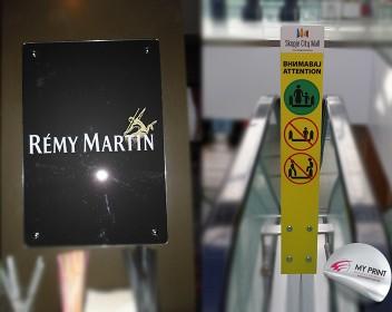 Remy Martin (2)