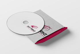 CD_primer12
