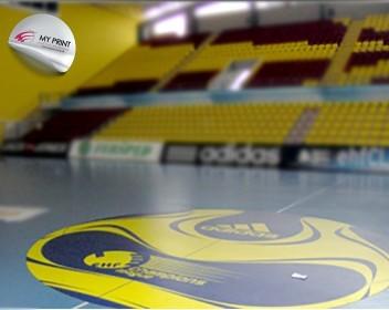 EHF2-352×280