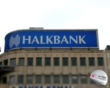 Halkbank-21-352×280