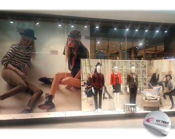 Koton-City-Mall-izlog-2014-1-352×280