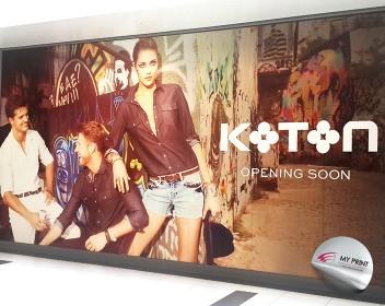 Koton-rebrendiranje-City-Mall-352×280
