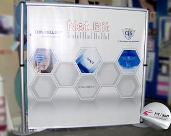 Netbit-fleks-baner-31-352×280