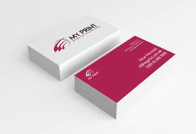 VIZIT-KARTI_primer22