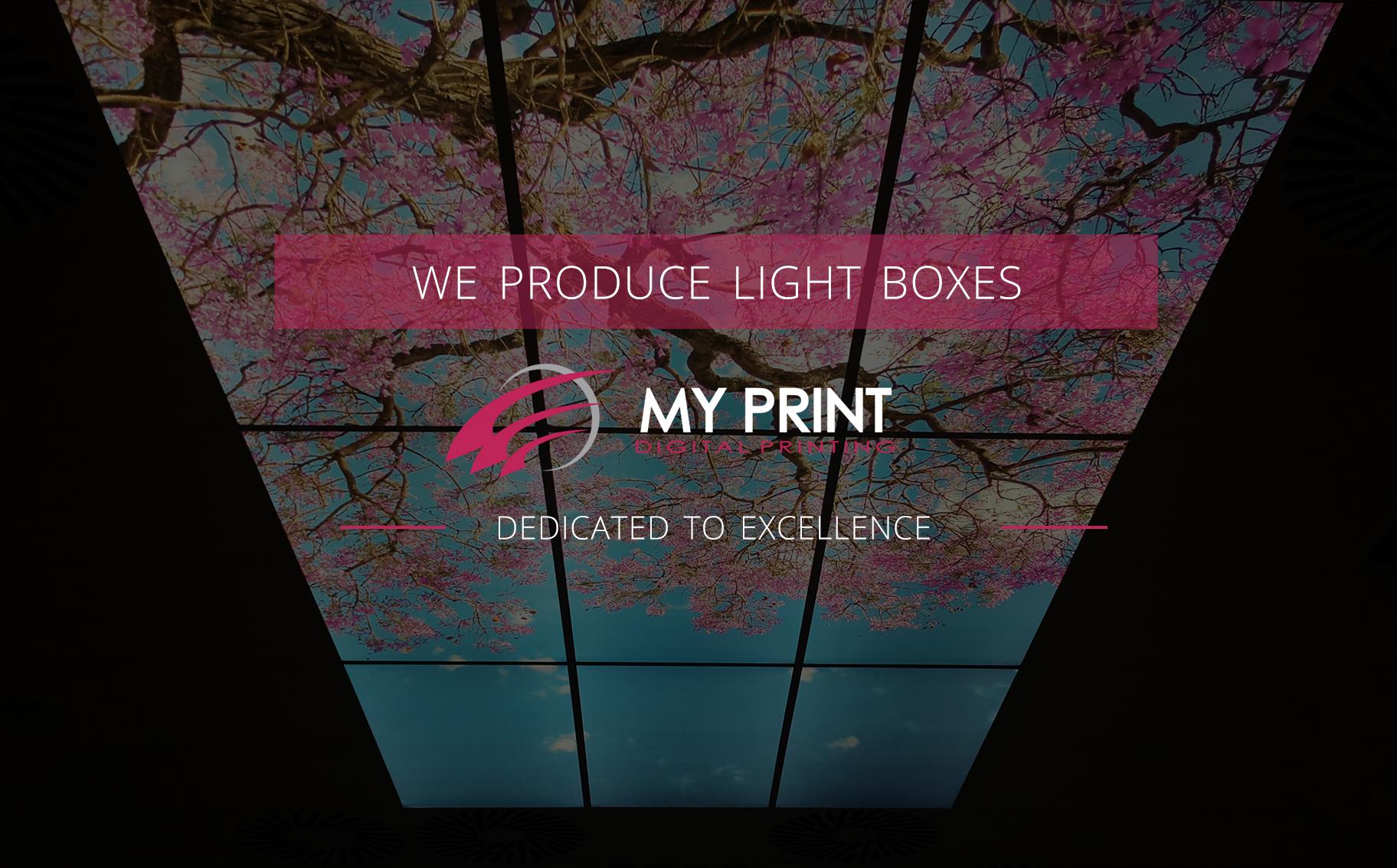 svetlosni-objekti-eng